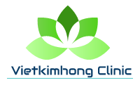 VietKimHong Clinic