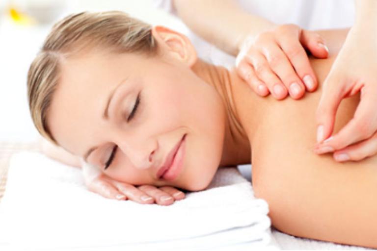 fonalbeultetes-akupunktura