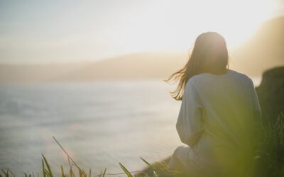 Coping Failed Fertility Treatment