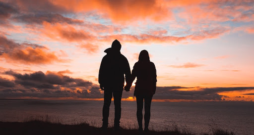 Infertility and Loneliness